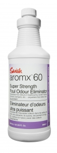 SWISH Aromx 60 - Eliminator odoru