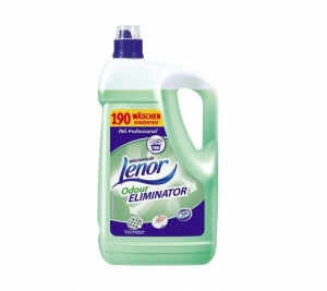 Lenor 4,75L Professional Odour Eliminator